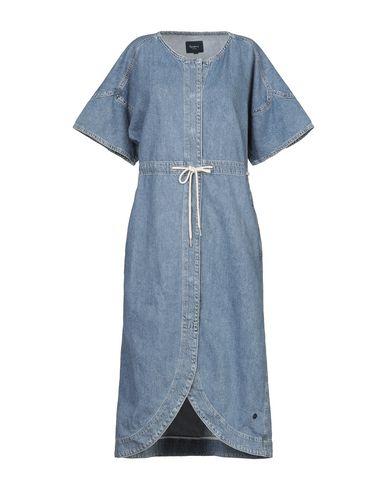 PEPE JEANS - Denim dress