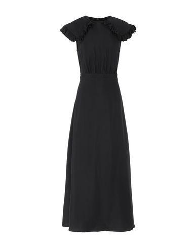 Calvin Klein 205w39nyc Dresses Long dress