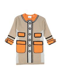 uk availability 5f06e 568c7 Markenkleidung für Mädchen Frühling/Sommer und Herbst/Winter ...