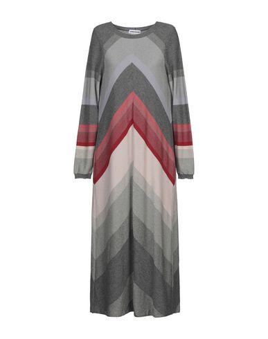 SONIA RYKIEL - 3/4 length dress