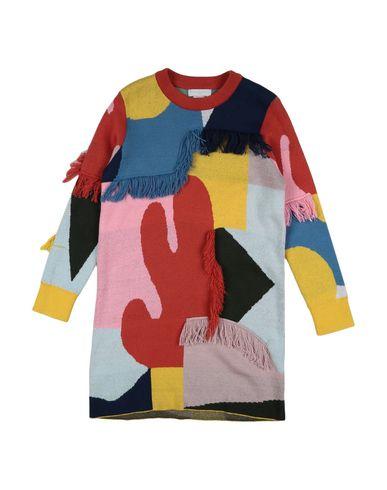 STELLA McCARTNEY KIDS - Robe