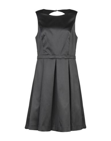 Tommy Hilfiger Dresses Short dress