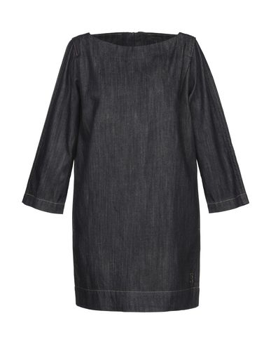 MARC JACOBS - Denim dress