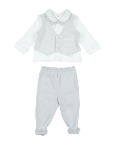 CHICCO - Outfits