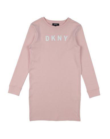 DKNY - Dress