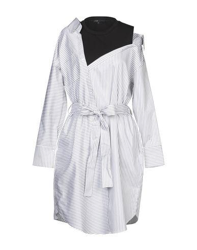 MAJE - Knee-length dress