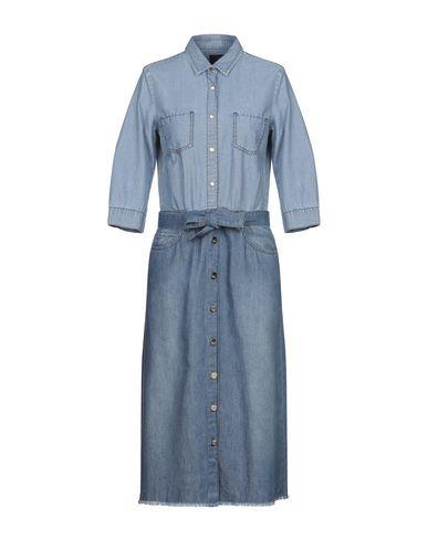 KAOS - Denim dress