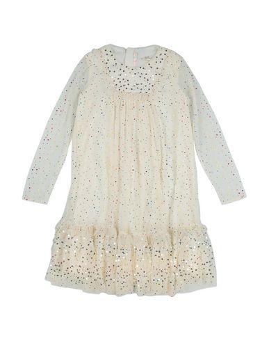 BILLIEBLUSH - Dress