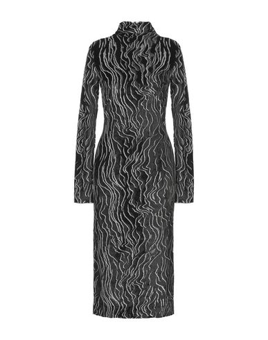 Kenzo Dresses Midi Dress