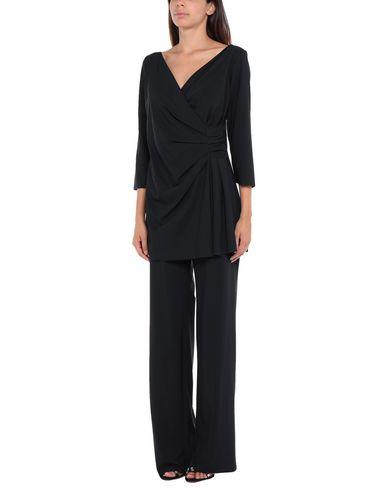 Chiara Boni La Petite Robe Suit In Black
