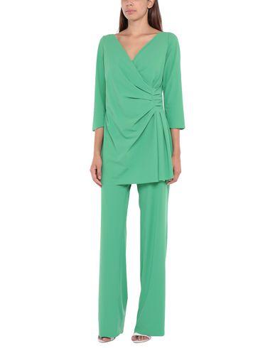Chiara Boni La Petite Robe Suit In Green