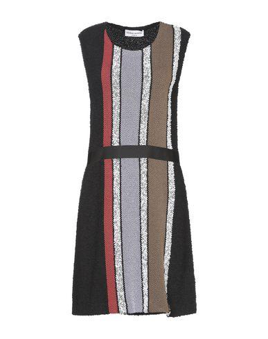 SONIA RYKIEL - Short dress