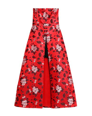 Alice And Olivia Dresses Long dress