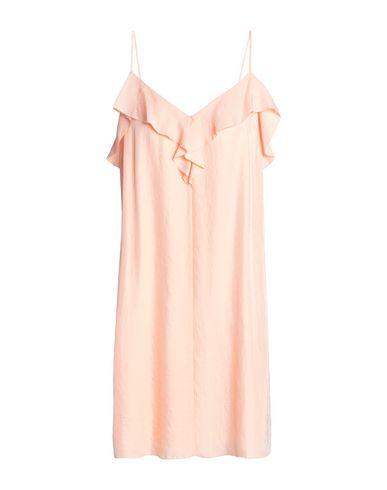 Rag & Bone Dresses Short dress