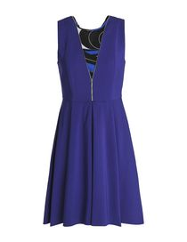 low priced faa23 55fa0 Emilio Pucci Women - shop online dresses, shoes, scarves and ...