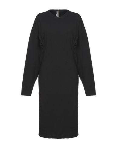 Stella Mccartney Dresses Knee-length dress