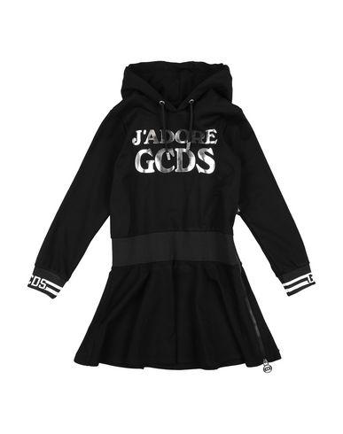 GCDS Mini - Dress
