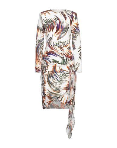 Givenchy Dresses Formal dress