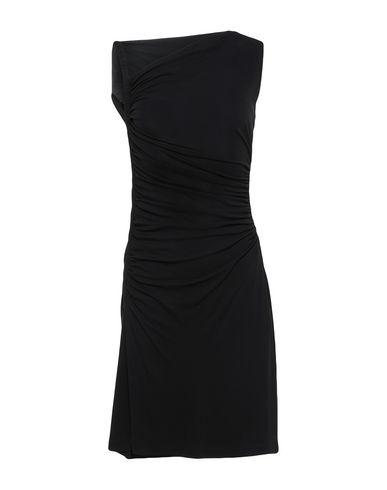 Dsquared2 Dresses Short dress