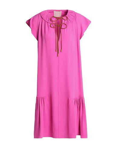 ROKSANDA - Knee-length dress