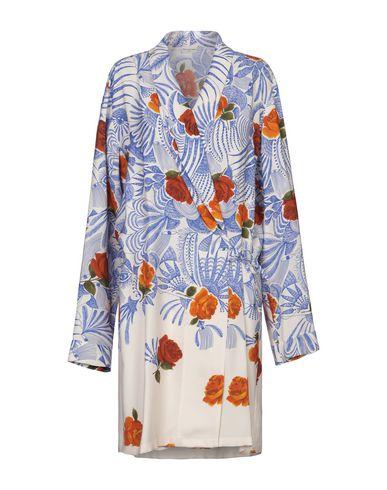 Dries Van Noten Dresses Knee-length dress