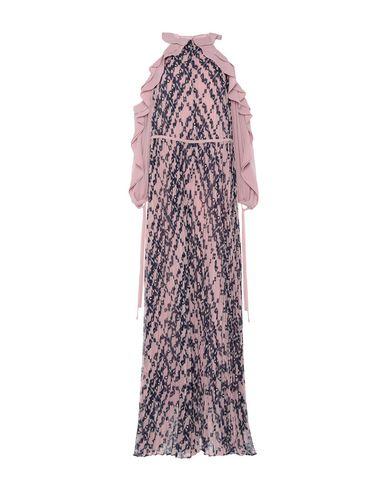 Self-Portrait Dresses Long dress