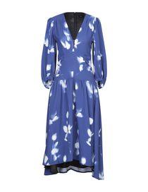 quality design 0b5da 9125a Vestiti lunghi donna: abiti eleganti, casual, estivi e ...