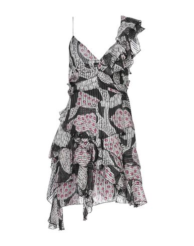 Isabel Marant Dresses Short dress