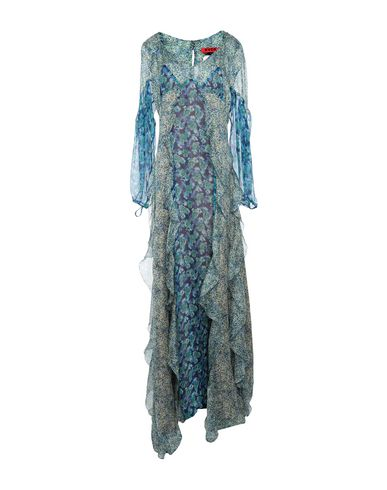 Ronald Van Der Kemp Dresses Long dress