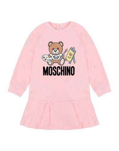 MOSCHINO - Vestido