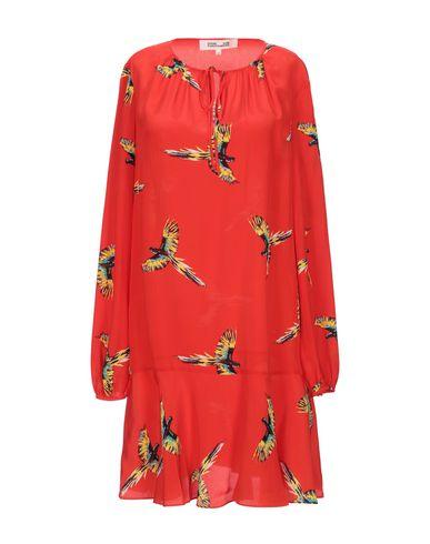 Diane Von Furstenberg Dresses Short dress