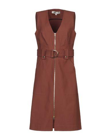 Diane Von Furstenberg Dresses Knee-length dress
