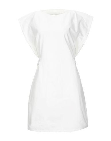 MM6 MAISON MARGIELA - Vestito corto