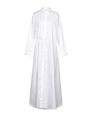 Dsquared2 Dresses Long dress