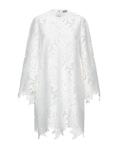 Msgm Dresses Short dress