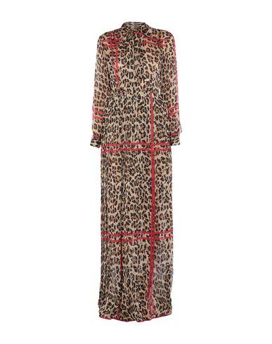 Dsquared2 Dresses Formal dress