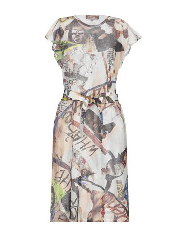 Vivienne Westwood Dresses Knee-length dress