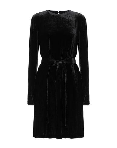 Theory Dresses Short dress