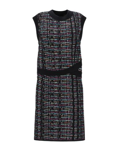 Emporio Armani Dresses Short dress