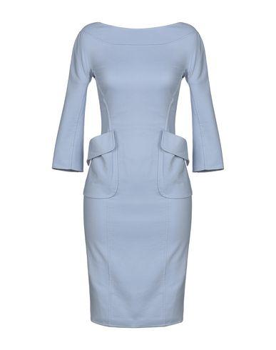 Dsquared2 Dresses Knee-length dress