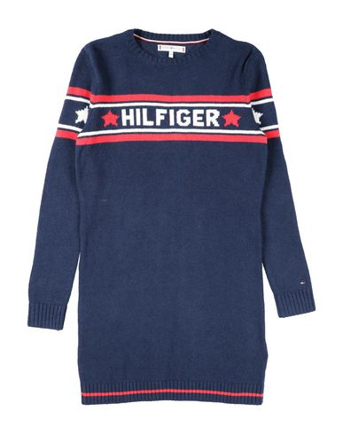 TOMMY HILFIGER - Robe