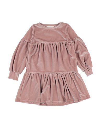 DOUUOD - Dress