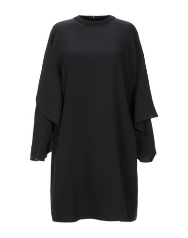 BURBERRY - Robe courte