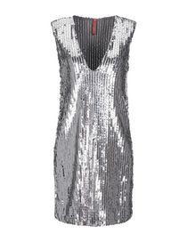 best sneakers 7c78d b2d0a Imperial Donna - Vestiti, Pantaloni e Giacche - Shop Online ...