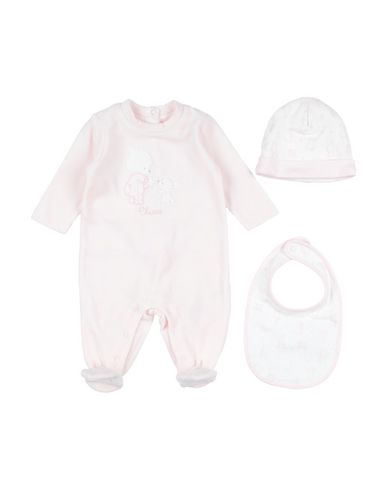 CHICCO - Playsuits
