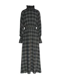 quality design 552d9 b6db9 Vestiti lunghi donna: abiti eleganti, casual, estivi e ...