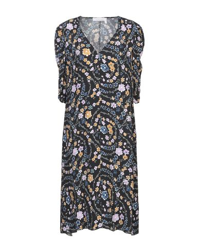 See By Chloé Dresses Knee-length dress