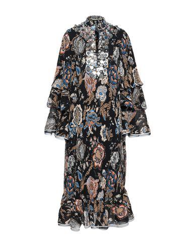 Tory Burch Dresses Midi Dress