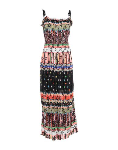 JUST CAVALLI - Robe longue