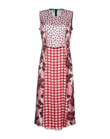Marni Dresses Midi Dress